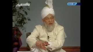 Tarjumatul Quran - Sura' al-Qasas [The Stories]: 84 - Sura' al Ankabut [The Spider]: 11