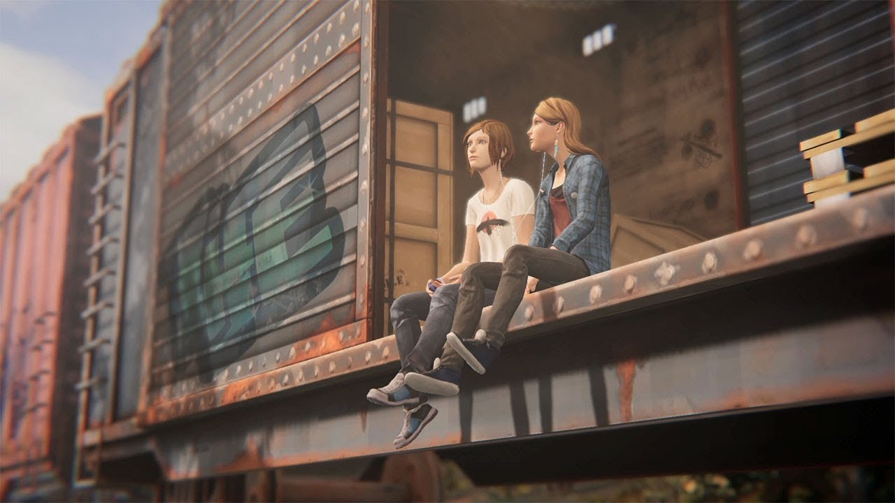 Life is Strange: Before the Storm_gallery_1