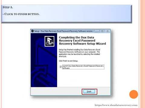 excel-password-recovery-software-process-how-to-recover-forgotten-excel-file-password.