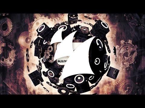 W&W & Headhunterz - We Control The Sound (Original Mix)