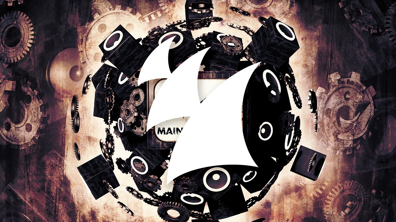 w&w headhunterz we control the sound mp3