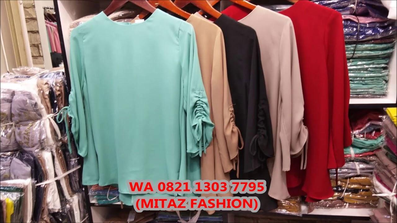 Wa 0821 1303 7795 Toko Baju Gamis Online Tanah Abang Toko Baju Gamis