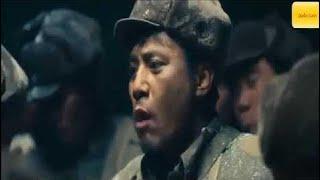Tướng Mãnh Long Phim Hành Động Chiến Tranh Hay nhất Thuyết Minh