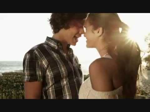 One Direction - Last First Kiss video music (fan made)