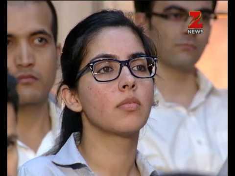 Dr. Subhash Chandra Show - Season 1 - Episode 50