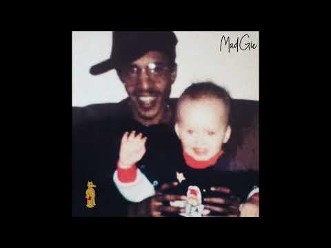 MadGic - Mafia Music