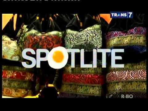 spotlite-trans-7---wisata-belanja-dan-kuliner-thailand