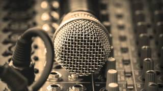 Jazz/Fusion Mix 2012-11-27