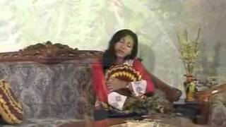 lagu banyumasCampursari Koplo ENGGAL BALI-by. ABAY Gunung tugel warga007