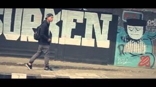 Edgar - Pasti Bisa [Official Music Video]