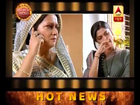 Ek Vivaah Aisa Bhi: Watch Himani Shivpuri, Director indulge in tiff while shooting