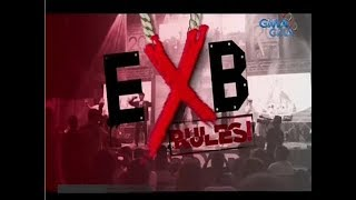 Members ng Ex Battalion, lalong makikilala sa online show nilang