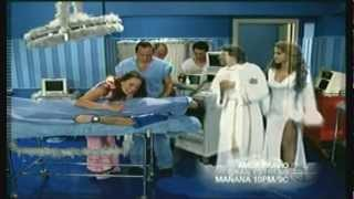 La Familia Peluche Tercera Temporada Capitulo 18 - La Muerte de Ludovico - Final de Temporada