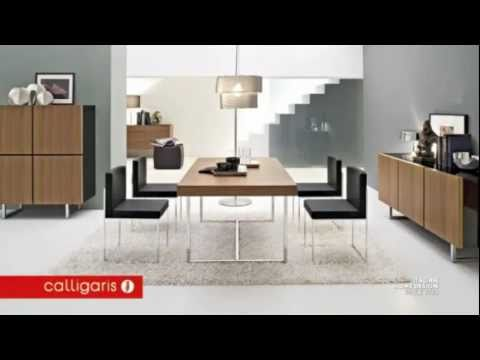 Parentesi CS/4027 Calligaris Dining Table   Calligaris Toronto