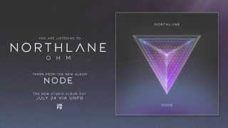 Watch Northlane Ohm video