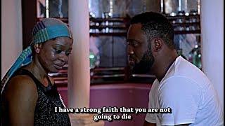 Ife Owuro - Latest Yoruba Movie 2018 Drama Starring Demola Olatunji | Jaye Kuti