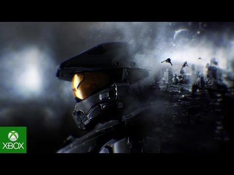 Xbox One  E3 Jump ahead