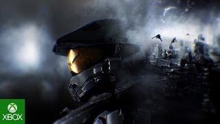 Xbox One - E3 Jump ahead