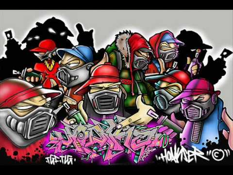 Image Result For Gambar Graffity