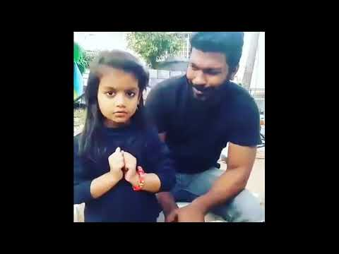 JABARDASTH DEEVENA CUTE EXPRESSION AND PUNCHES CUTIEE DEEVENA PUNCHES