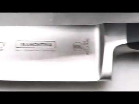 Tramontina Century Knives