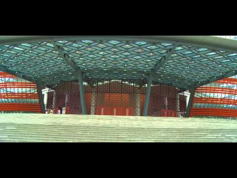 Ayubowan Sri Lanka 1 - Colombo