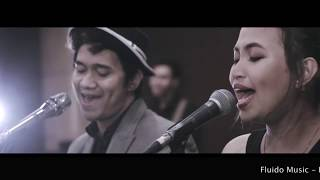 I Wanna Grow Old With You (Cover) - Westlife, Band + Orchestra