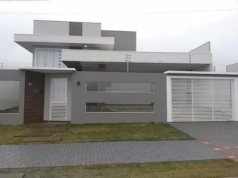 Engimega casa em cascais em venda doovi for Casa moderna minimalista interior 6m x 12 50m