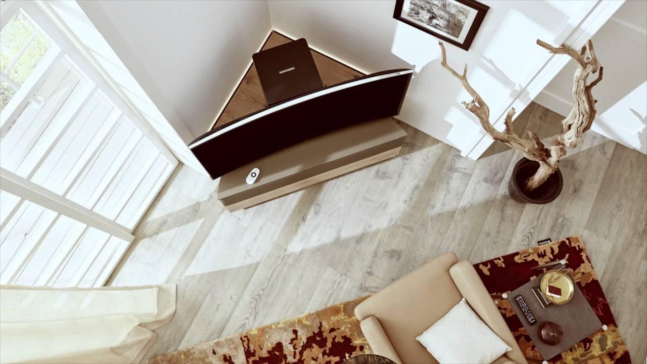 media corner youtube. Black Bedroom Furniture Sets. Home Design Ideas