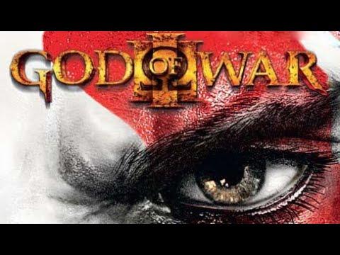 RPCS3 настройка эмулятора для God of War 3