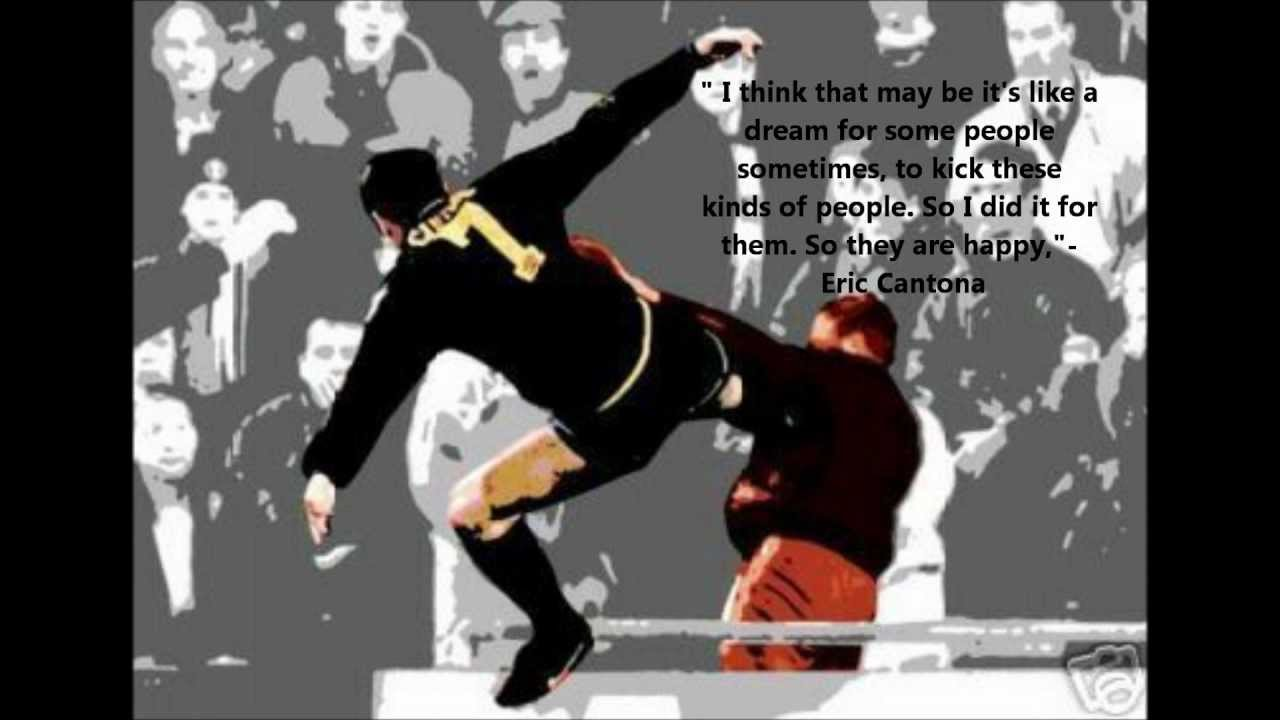 Content you accept the terms and conditions of www.youtube.com. Fight Back Football S Fight Against Racism Youtube