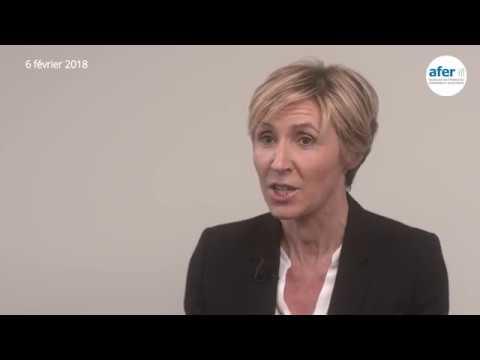 Focus Afer Diversifié Durable - Février 2018
