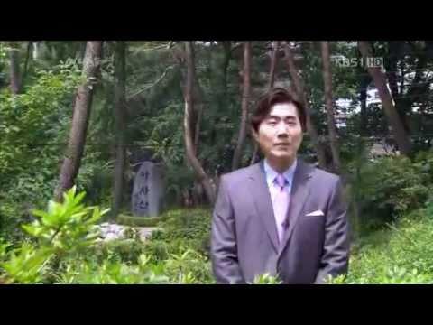 China's History Distortion : Koguryeo, Balhae, Korea 2/4