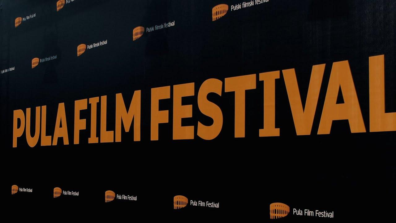 Јužni Vetar 2 - Ubrzanje   Premijera - 68. Filmski Festival u Puli