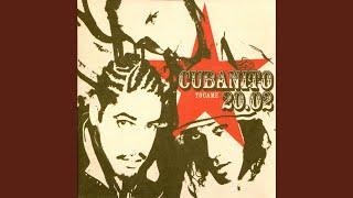 Miente a lo cubano