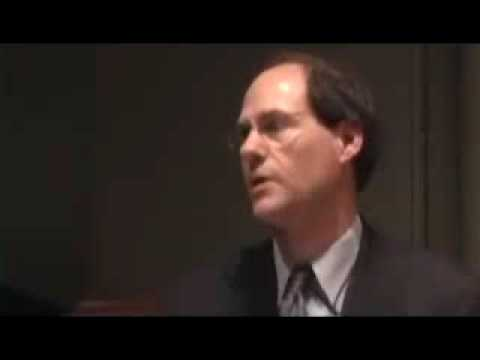 Cass Sunstein Wants To Ban Hunting