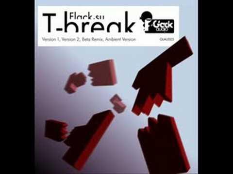 Genre: Breaks,Breakbeat,Electro