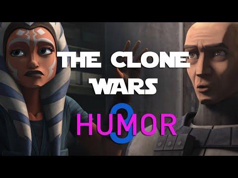 Anakin, Ahsoka & Obi-Wan | Tomorrow We Fight from YouTube · Duration:  3 minutes 11 seconds