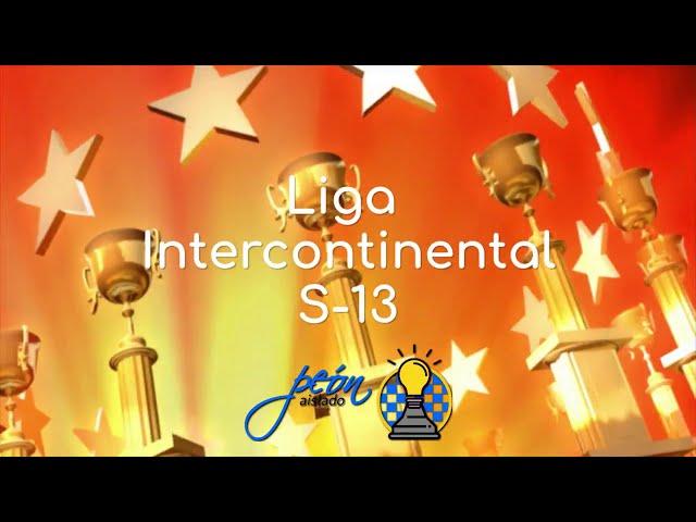 liga intercontinental   spain   v1 0