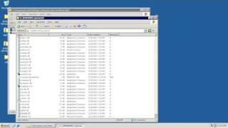 Part 2 - LDAP Based Corporate Directory via Cisco IP Phone Services SDK - Part 1