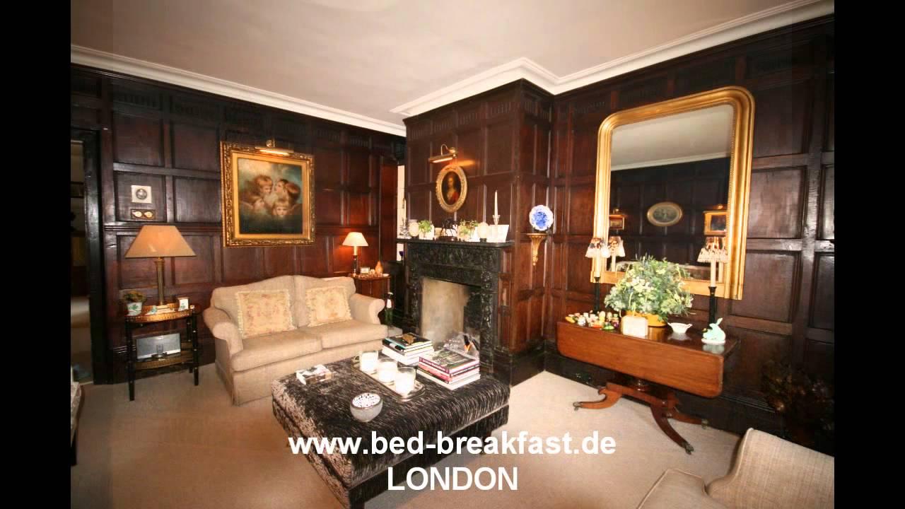 bed breakfast youtube. Black Bedroom Furniture Sets. Home Design Ideas