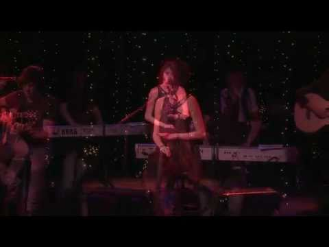 Selena Gomez-UNICEF Charity Concert