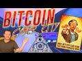 Bitcoin Full Documentary (Must See!) - YouTube