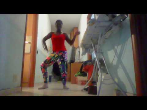 Nigerian Music 2016 Latest   Afrobeats Video Mix   Dj ShyShy Shyllon