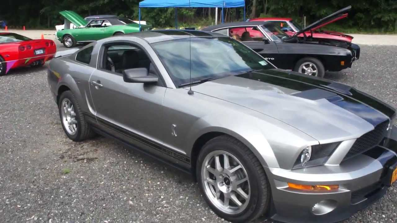 2008 shelby gt500 for sale6 speed3900 milesvapor silvershaker 1000like new