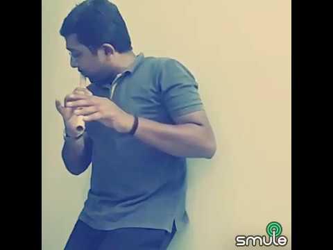 Harivarasanam flute version ... ayyappa song