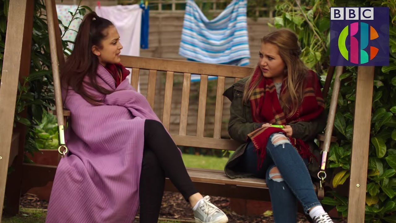 The Dumping Ground Series 4 Episode 19 Cbbc Youtube