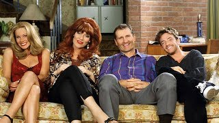 Married with children around the world - a video essay