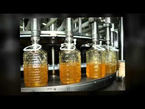 [NPQ] Edible Oil Supplier, Malaysia - S&M Edible Oil (M) Sdn Bhd