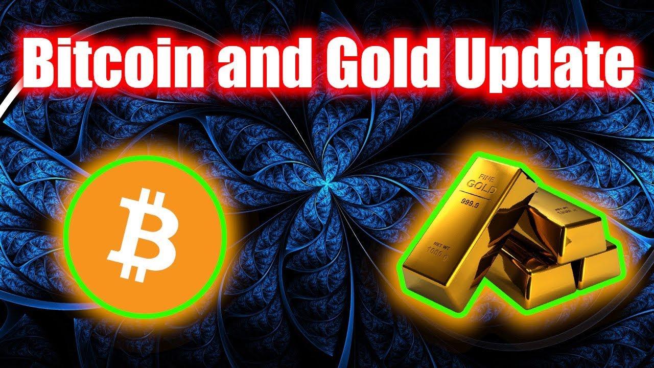 bitcoin live stream keitimas sustabdytas prekybos bitcoin